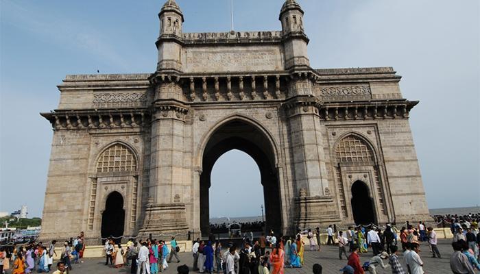 मुंबईकरांसाठी खुशखबर : पर्यटन स्थळांवर फ्री वाय-फाय सुविधा!