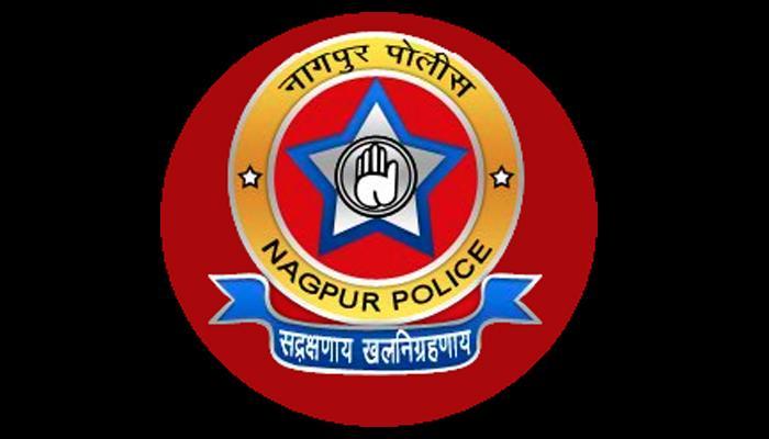 पोलीस स्टेशनजवळच 'तडीपार' गुंडाकडून तरुणीचा विनयभंग