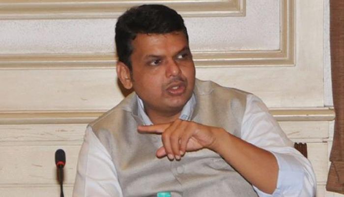 गरज पडल्यास 'त्या' ३४ गावांची वेगळी महापालिका बनवणार - मुख्यमंत्री