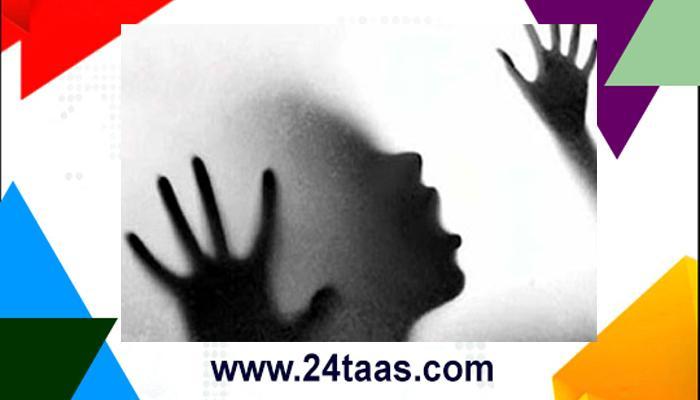 ५५ विद्यार्थींनीचे लैंगिक शोषण करणारे दोघे शिक्षक निलंबित
