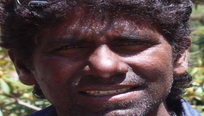 बेपत्ता भारतीय गिर्यारोहक मल्ली बाबूचा मृतदेह सापडला