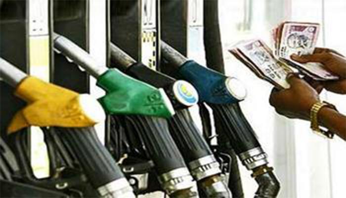 इराणच्या आण्विक करारानं अर्धे होतील कच्च्या तेलाचे दर!