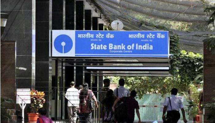 स्टेट बँक ऑफ इंडियामध्ये अनेक पदांसाठी नोकरीची संधी
