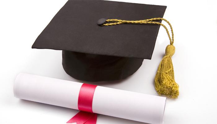 परदेशी विद्यापीठाची पदवी घेताय, सावधान!