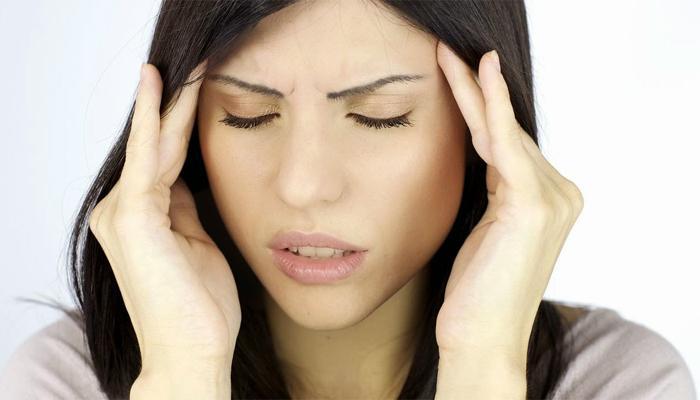 काळजी घ्या! वाढत्या तापमानाचा फटका, डोकेदुखी, मायग्रेनमध्ये वाढ