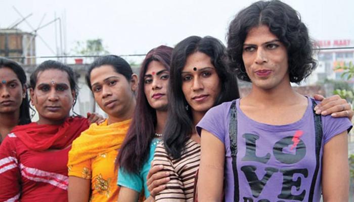 मुंबई विद्यापीठाच्या प्रवेश फॉर्मवर आता 'तिसरा' कॉलम!