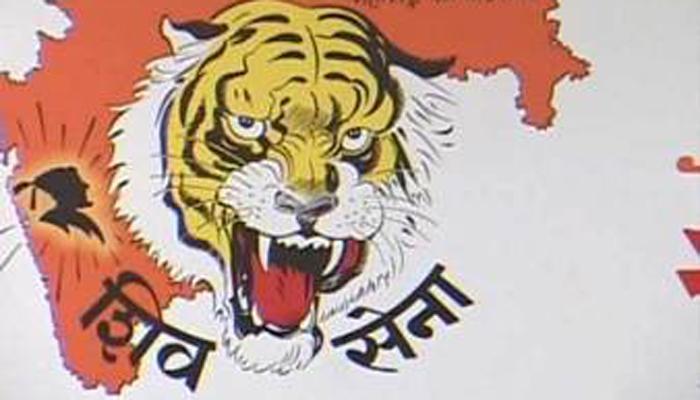 औरंगाबाद, नवी मुंबई अपेक्षित निकाल, अनपेक्षित तथ्ये