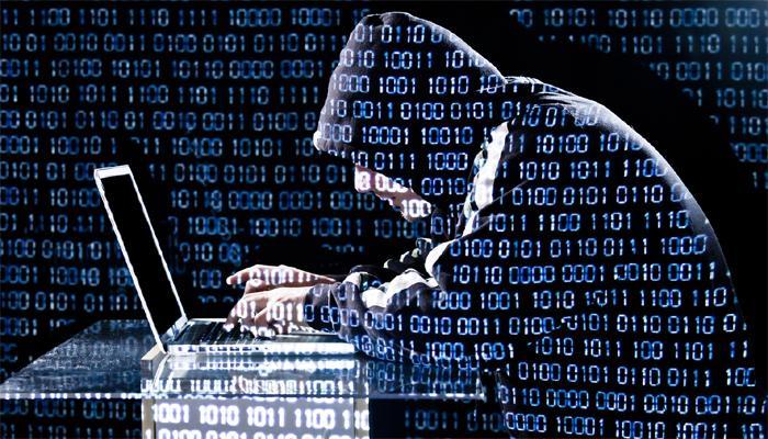ट्रायची ऑफिशिअल वेबासाइट हॅक, Anonymous हॅकिंग ग्रुपनं घेतली जबाबदारी