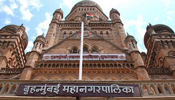 मुंबई महापालिकेच्या कामकाजाची श्वेतपत्रिका काढा : राष्ट्रवादी