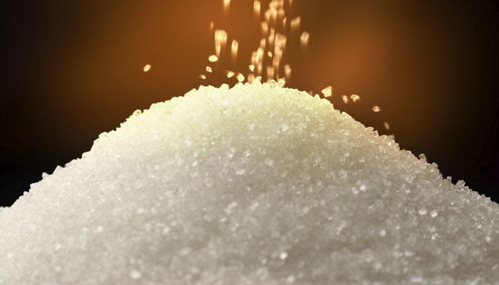 खुशखबर... साखर झाली स्वस्त!