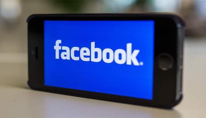 पती-पत्नींमध्ये फेसबुक बनतंय घटस्फोटाचं कारण - रिपोर्ट