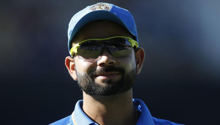 बांग्लादेश दौऱ्यासाठी उद्या टीम इंडियाची निवड, कोहली कॅप्टन?