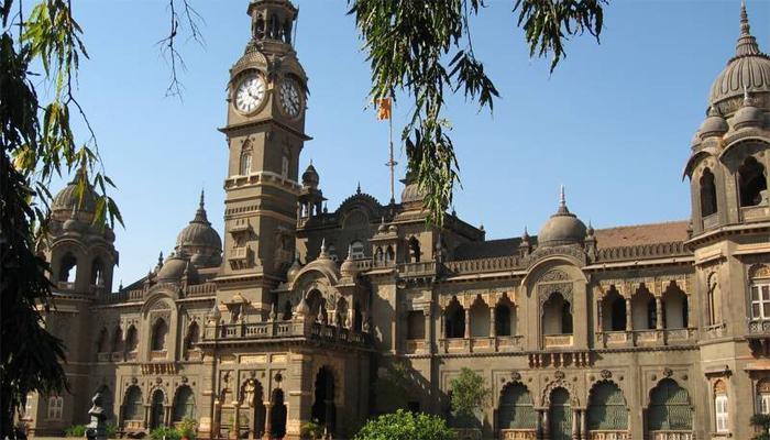 शर्यत मुंबई विद्यापीठाच्या कुलगुरूपदाची!