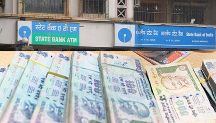 बँक कर्मचाऱ्यांना १५ टक्के पगारवाढ