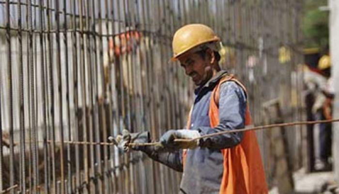 भारताने चीनला टाकले मागे, जगातील दहावी आर्थिक सत्ता