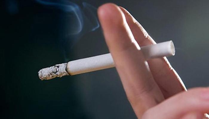 महाराष्ट्रात खुल्या सिगारेटच्या विक्रीस बंदी