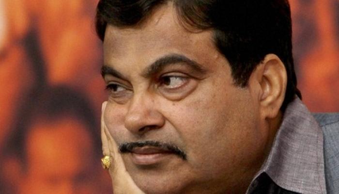 मुंबई-गोवा चौपदरीकरण दोन वर्षांत : गडकरी