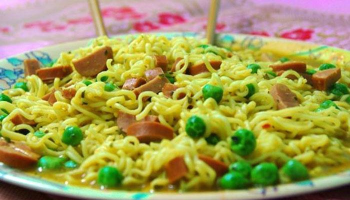 नेस्ले सोबतच आता ७ कंपन्यांच्या नूडल्स-पास्ताच्या चौकशीचे आदेश