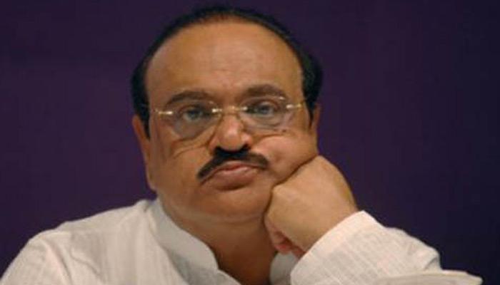 महाराष्ट्र सदन घोटाळा : भुजबळांसोबत कुटुंबीयही अडचणीत