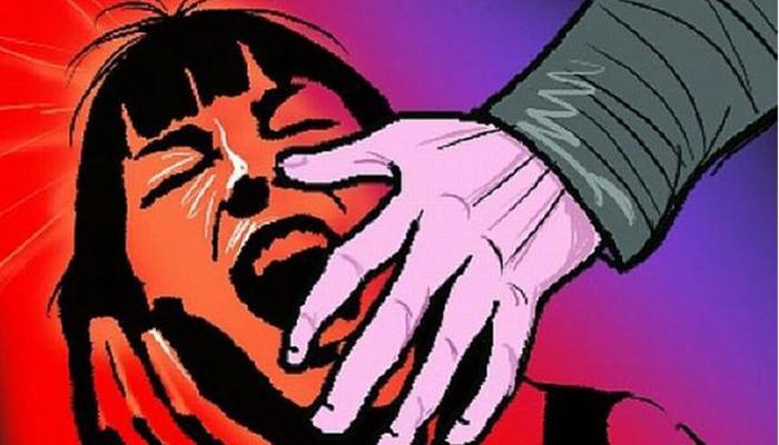 खाजगी आश्रमशाळेत ४ अल्पवयीन मुलींवर लैंगिक अत्याचार