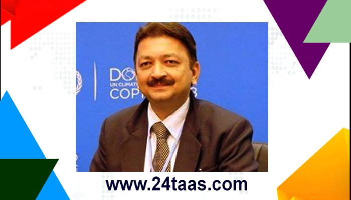 डॉ. देशमुख... मुंबई विद्यापीठासाठी एवढे कराच!