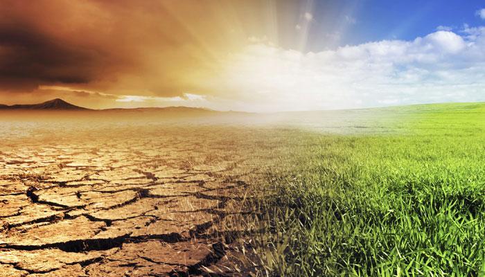 बदलत्या हवामानाचा आरोग्याला धोका : रिपोर्ट