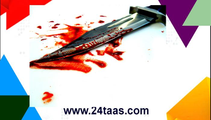 सलमान खानने केले ५७ जणांचे खून!