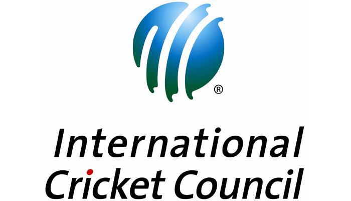 द. आफ्रिका-बांगलादेश पहिल्या टी-२० मॅचसोबतच क्रिकेटचे नवे नियम लागू