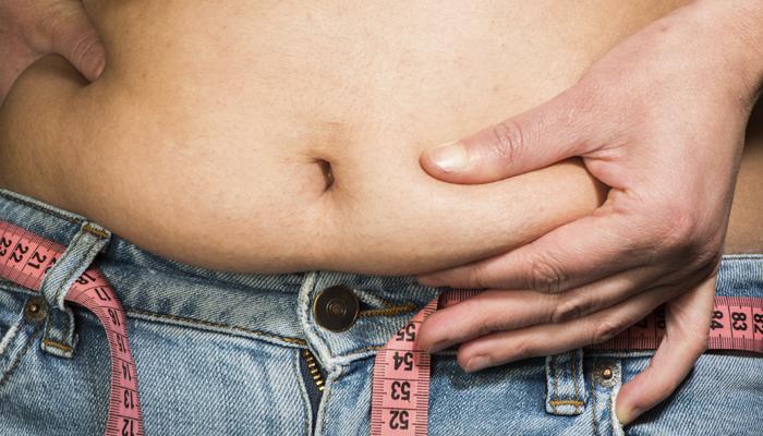 कसरतीशिवाय लठ्ठपणा कमी करण्याच्या खास सोप्या टीप्स