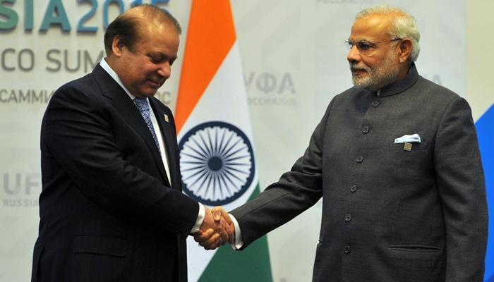 २६/११ च्या हल्ल्यातील आरोपींच्या आवाजाचे नमुने देण्यास पाकिस्तान राजी