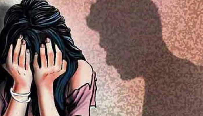 उत्तर प्रदेशात मुंबईतील महिलेवर सामूहिक बलात्कार