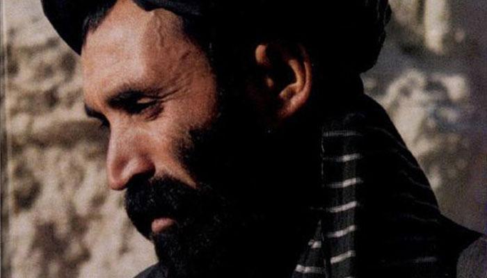 तालिबानी प्रमुख, दहशतवादी मुल्ला उमर ठार - रिपोर्ट