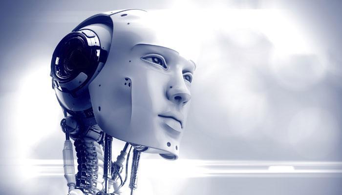 रोबोटशी सेक्स करणार मनुष्य?