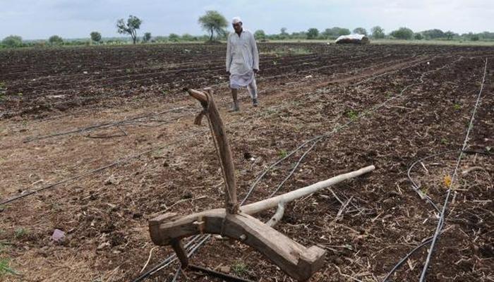 मान्सूनचा अजून दीड महिना बाकी, शेतकऱ्यांना दिलासा