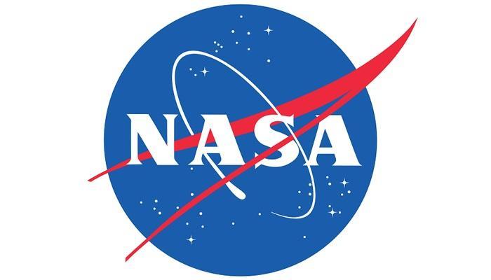 अंतराळ यात्रीच्या अन्न शोधासाठी कोट्यवधींचा खर्च