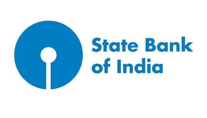 नोकरी : स्टेट बँक ऑफ इंडियामध्ये मोठ्या पगाराच्या नोकरीची संधी
