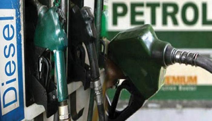 पेट्रोल, डिझेलचे दर कमी होण्याची शक्यता