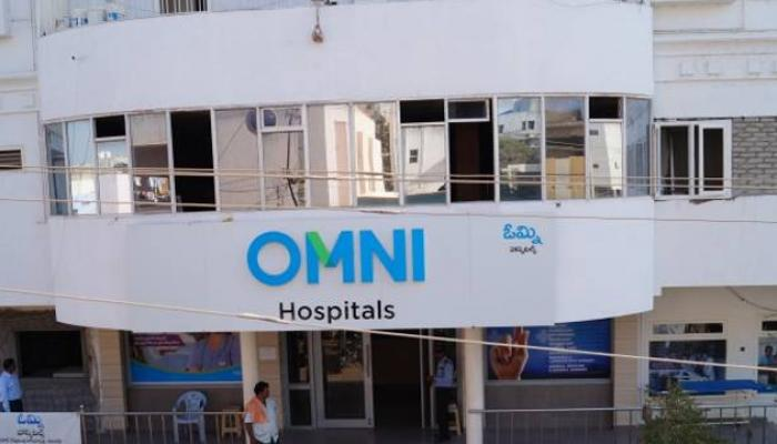 मृत महिलेवर तीन दिवस उपचार, हॉस्पिटलचं गौडबंगाल उघड