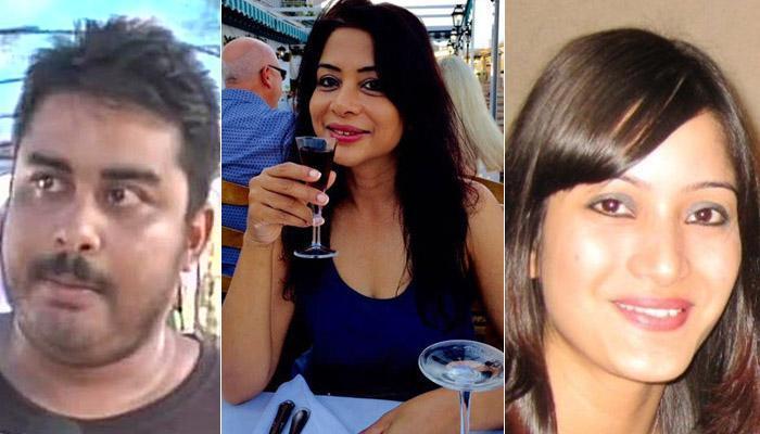 Exclusive: इंद्राणीसोबत लग्न केलं नाही, शीना-मिखाईल माझीच मुलं - सिद्धार्थ दास