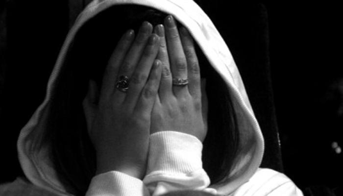 महिलांच्या मनातील काही रहस्य आणि गुपितं