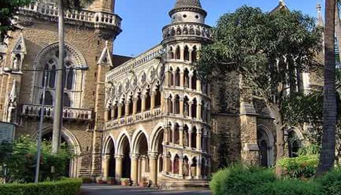 मुंबई विद्यापीठाचा निर्णय, उत्तीर्ण व्हा! पदवी, पदव्युत्तरला थेट प्रवेश!