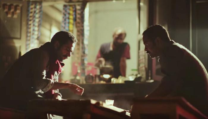 VIDEO : 'हमारा भी स्पार्क प्लग काम करता है'