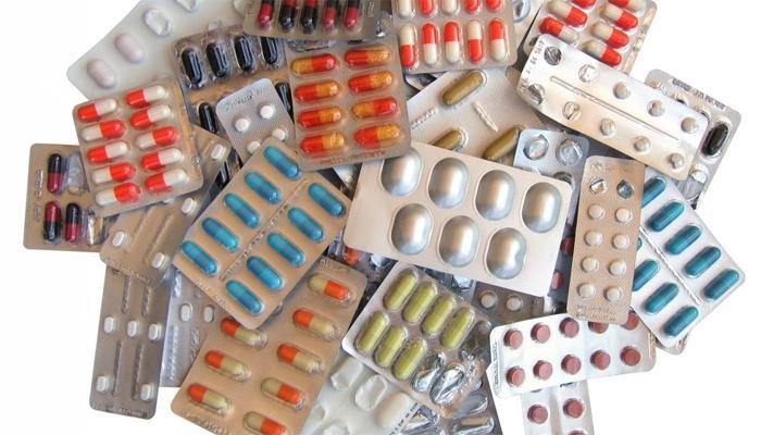 स्मार्ट व्हा... तात्काळ ओळखा बनावट औषधं!