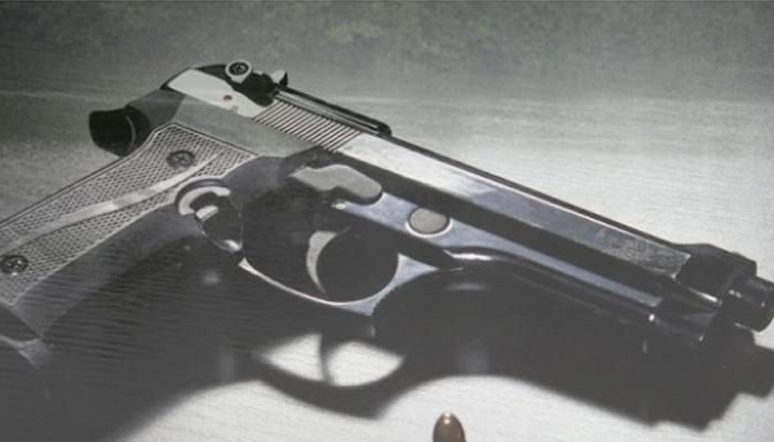 वडाळा येथे गोळीबार, छोटा राजन टोळीतील संबंधीत ठार