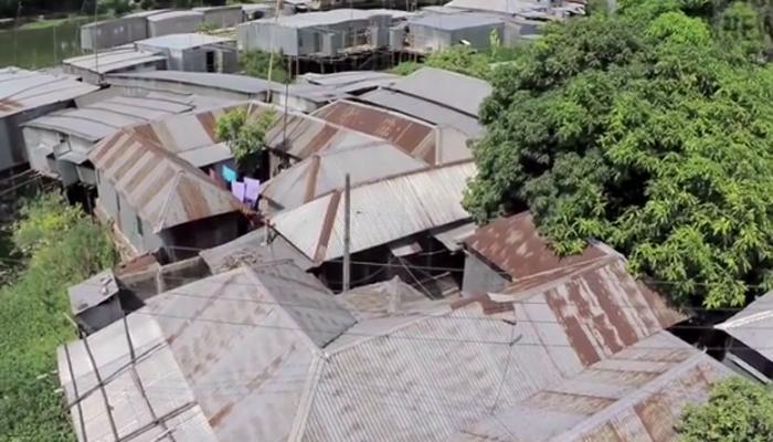 Video: बांग्लादेशमधील सेक्स, गुलामगिरी आणि ड्रग्ज