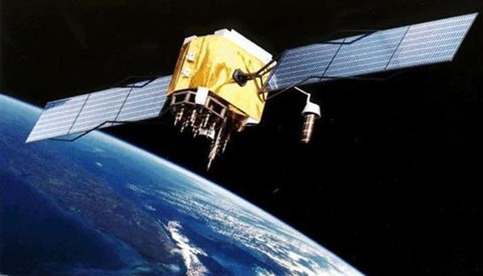 इस्त्रोची अवकाशातील पहिली दुर्बिण - Astrosat