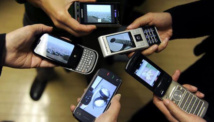 सावधान डिजिटल इंडिया, आलाय फोर-G पाकिटमार