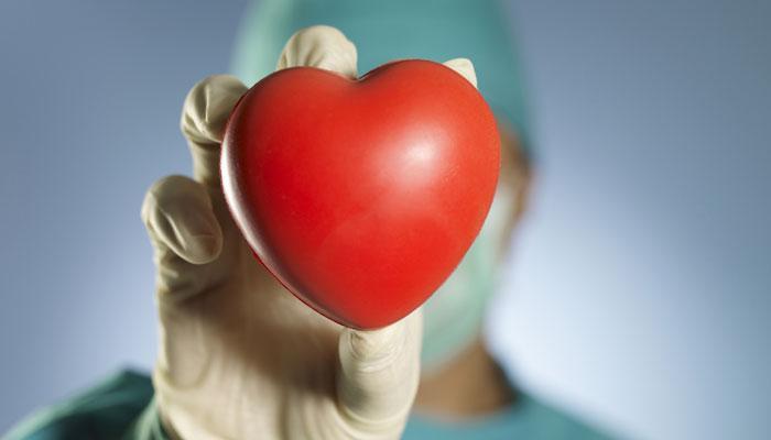 जागतिक हृदय दिवस: हृदयासाठी घातक ठरणाऱ्या 7 सवयी!