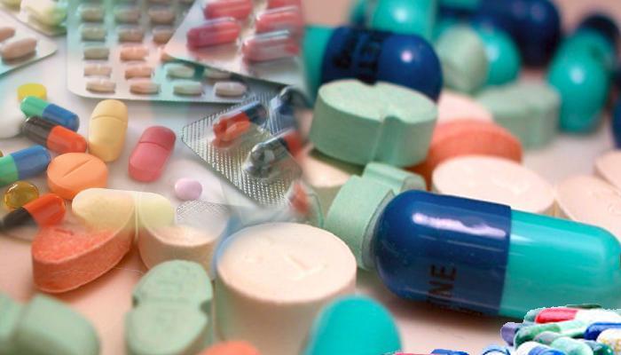 औषधे आजच खरेदी करा,  देशव्यापी संपाची हाक