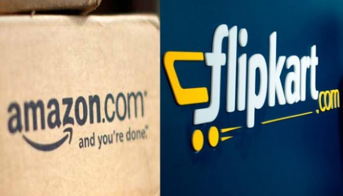 ई-शॉपिंग वेबसाईटवर मिळतात 'फेक डिस्काऊंट'!